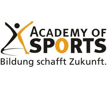 IST-Studieninstitut Logo