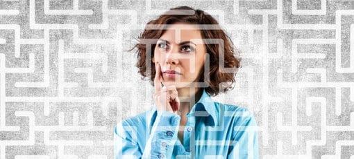 Chancen erhöhen durch den Bewerbungs- und Karriereberater
