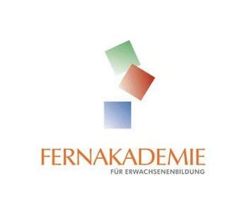 Fernakademie für Erwachsenenbildung Logo