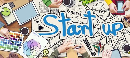 Start-up | Berater Existenzgründung