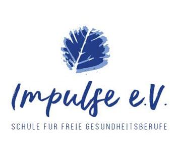 Impulse Hochschule