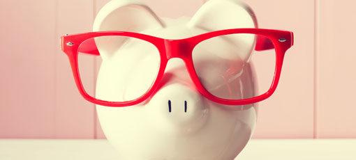 Gehaltsaussichten für Berater