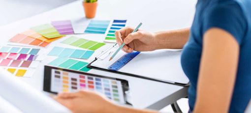 Farb- und Stilberatung Ausbildung