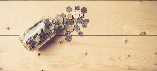 Finanzierung | Ausbildung Berater