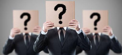 Was ist ein Berater?
