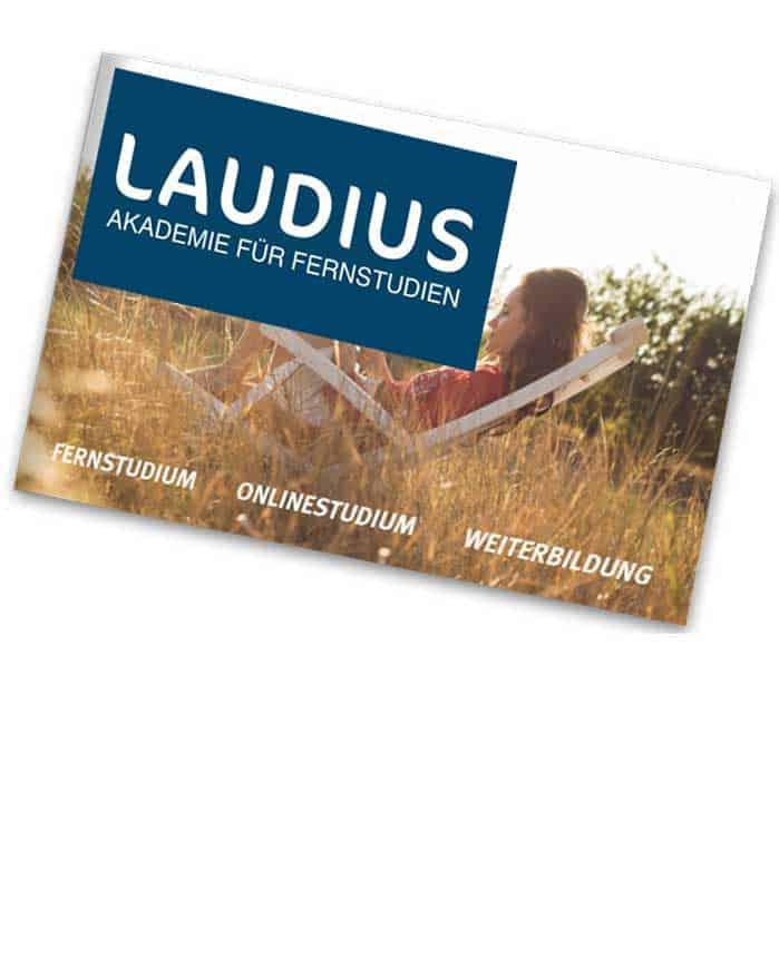 Studienprogramm-LaudiusV1